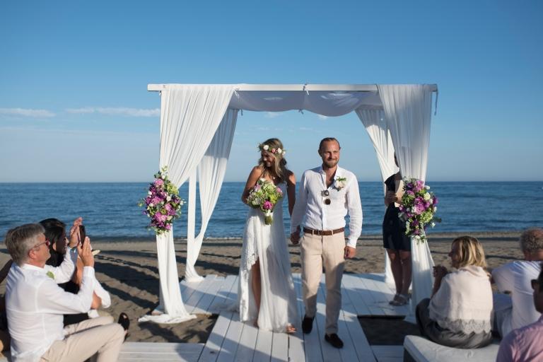 weddingpurobeachk-100.jpg