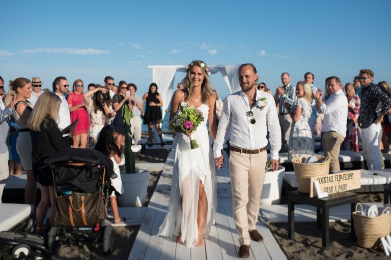 weddingpurobeachk-105.jpg
