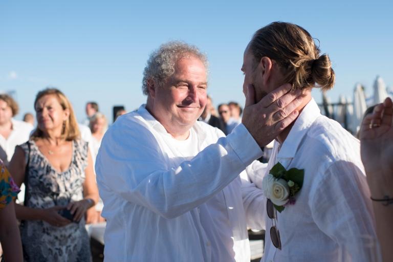 weddingpurobeachk-109.jpg