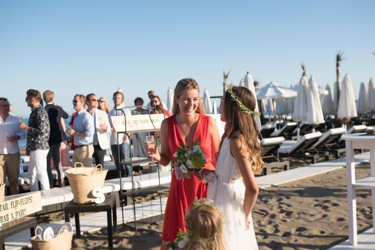 weddingpurobeachk-121.jpg