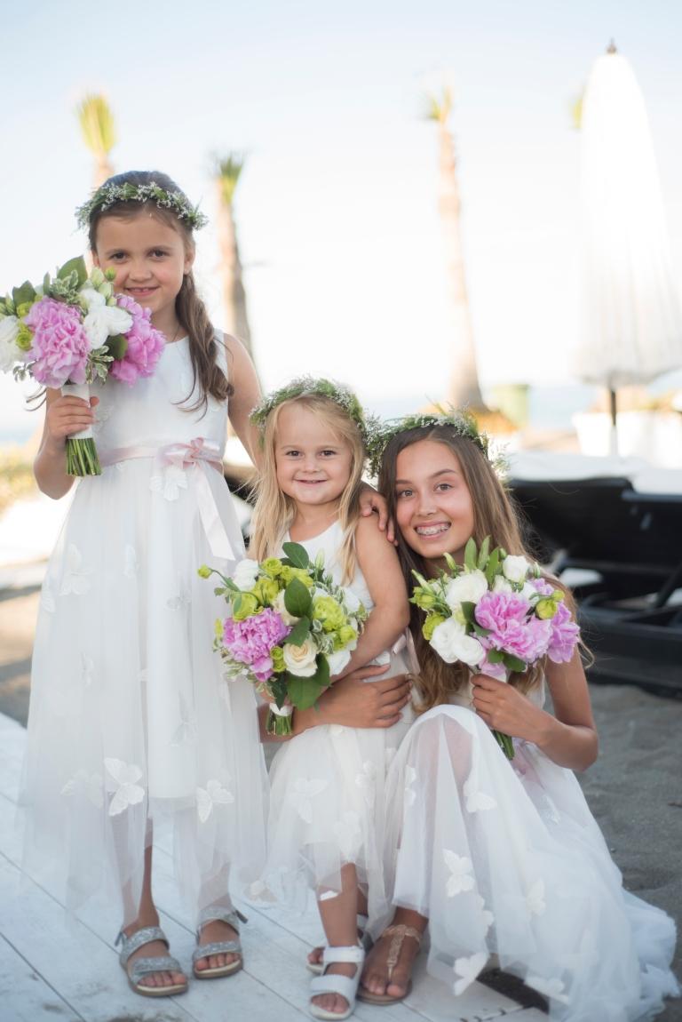 weddingpurobeachk-139.jpg