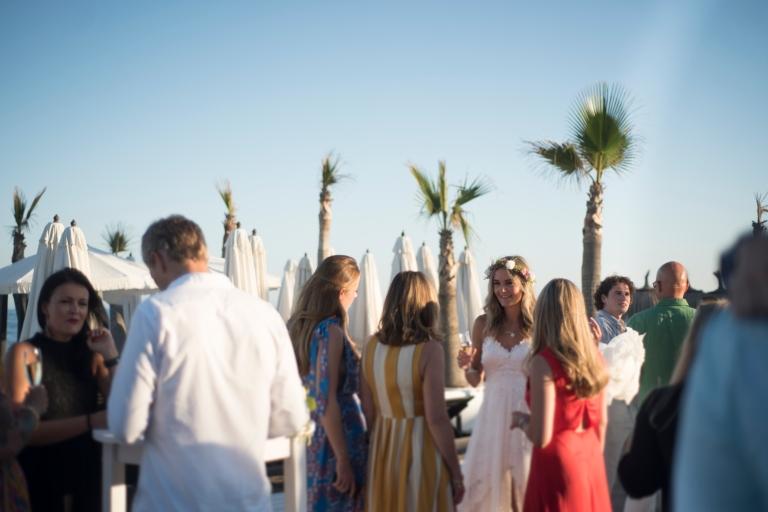 weddingpurobeachk-165.jpg