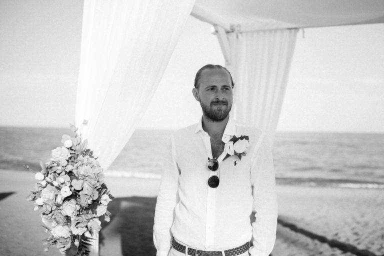weddingpurobeachk-17.jpg