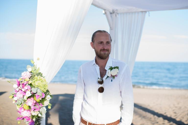weddingpurobeachk-18.jpg
