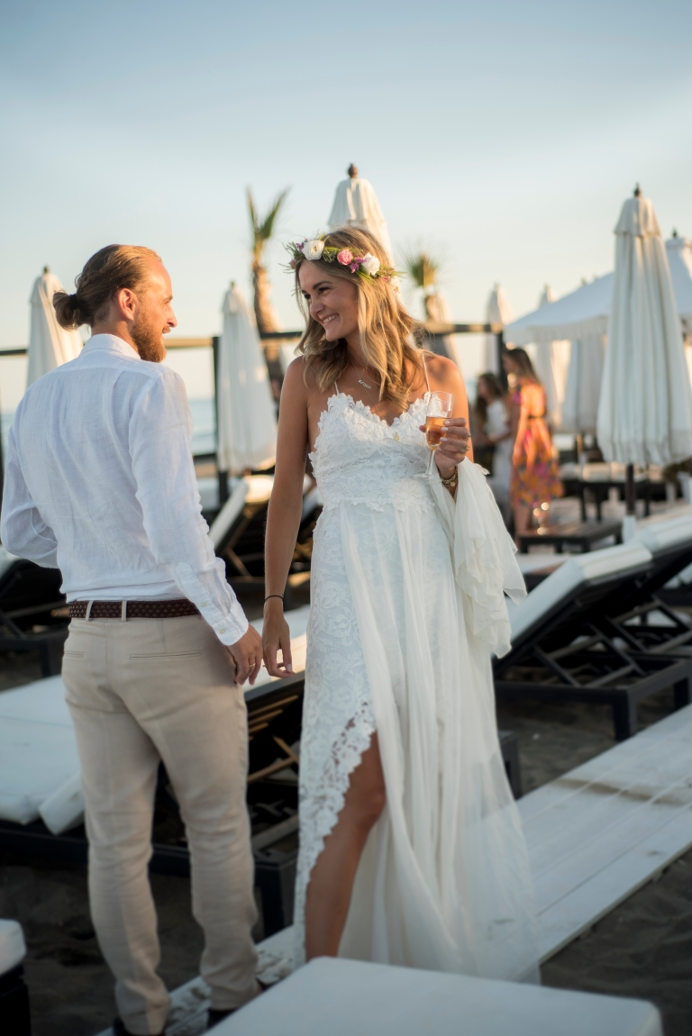 weddingpurobeachk-202.jpg