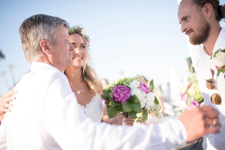 weddingpurobeachk-36.jpg