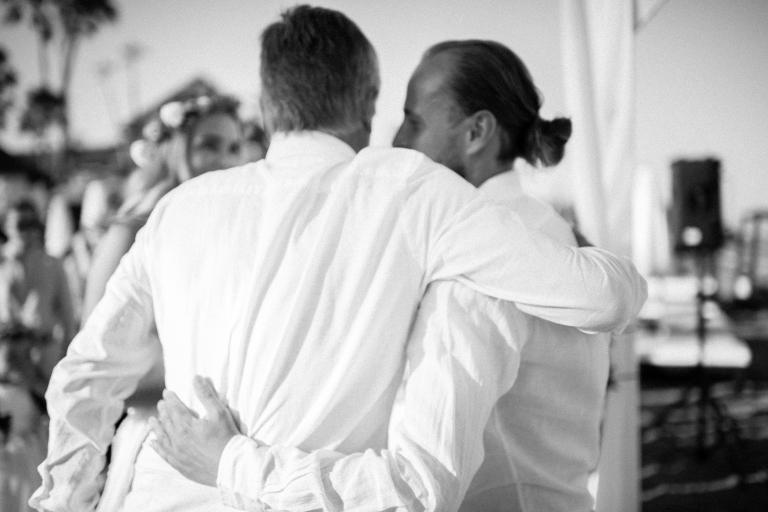 weddingpurobeachk-38.jpg