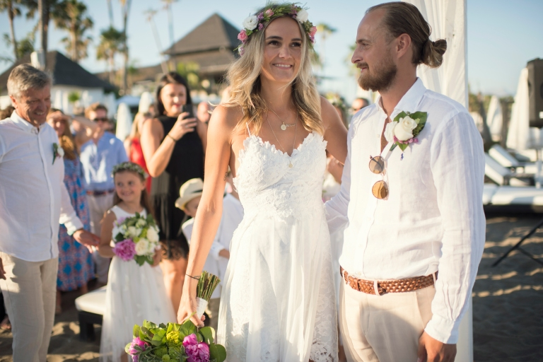 weddingpurobeachk-44.jpg