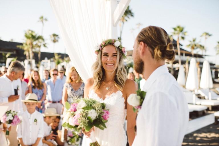 weddingpurobeachk-54.jpg