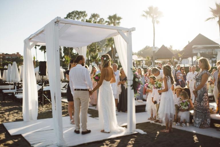 weddingpurobeachk-55.jpg