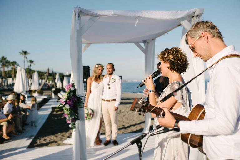 weddingpurobeachk-76.jpg