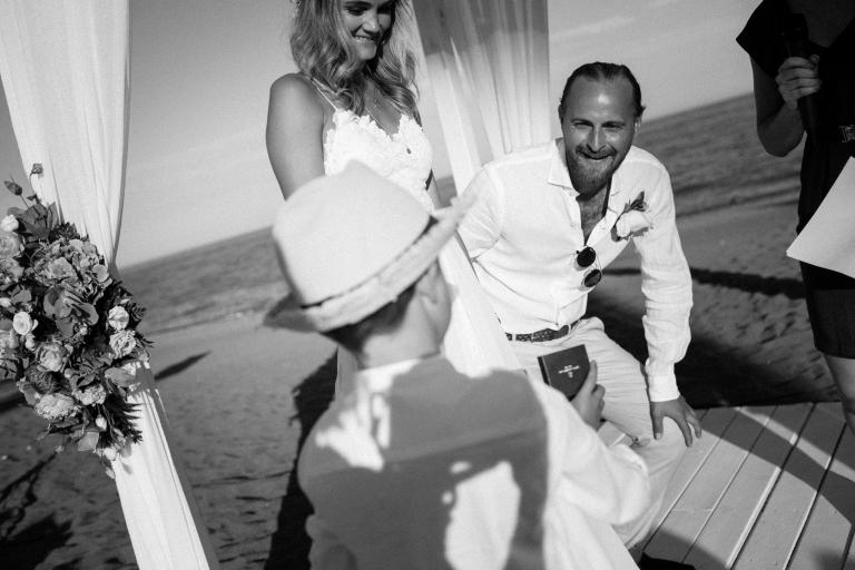 weddingpurobeachk-81.jpg