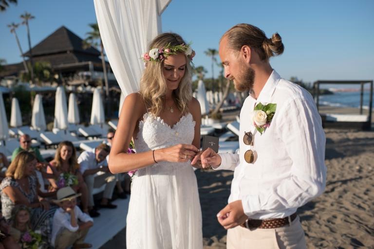 weddingpurobeachk-87.jpg