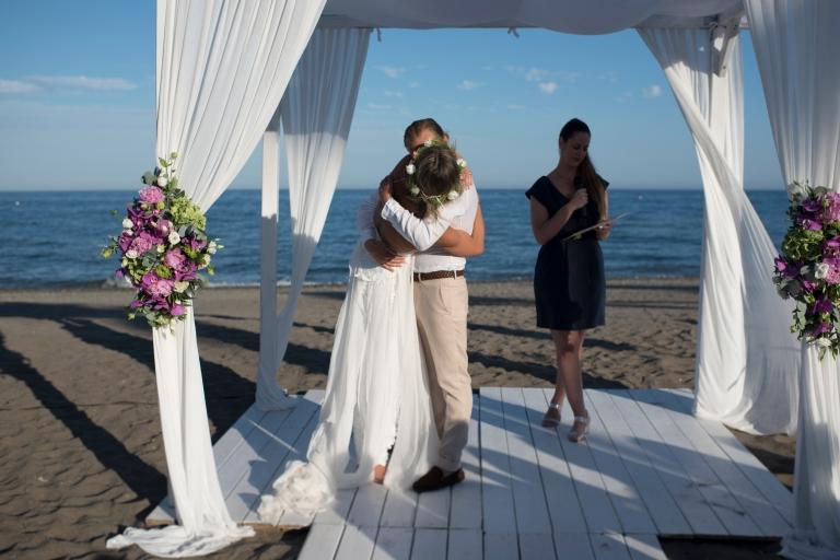 weddingpurobeachk-91.jpg