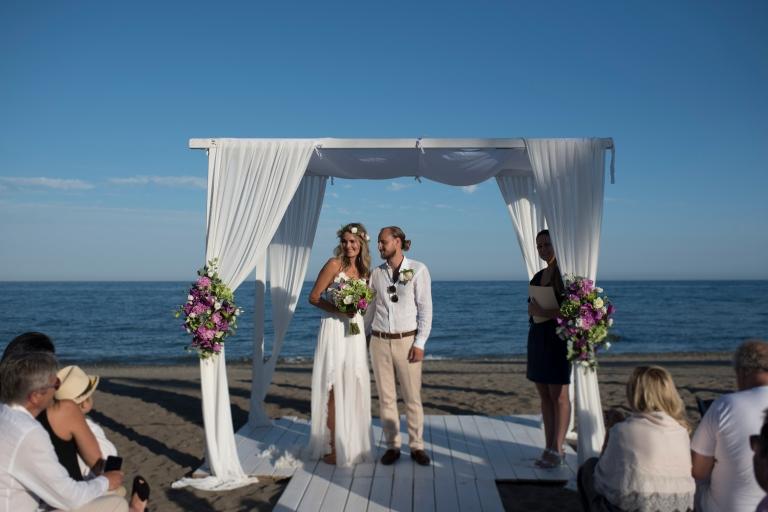 weddingpurobeachk-97.jpg