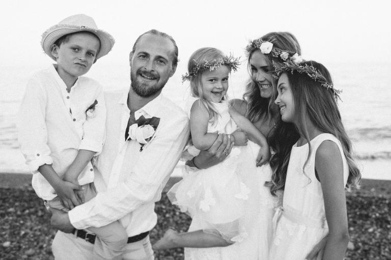 weddingpurobeachk-246.jpg