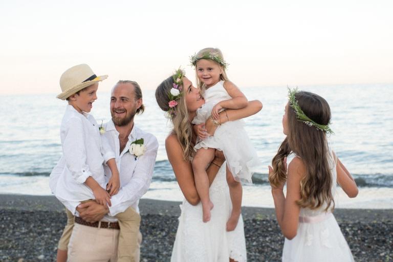 weddingpurobeachk-248.jpg
