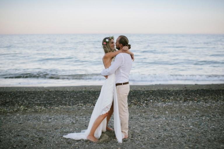 weddingpurobeachk-269.jpg