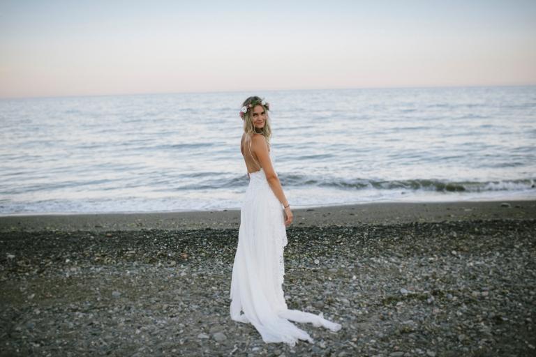 weddingpurobeachk-284.jpg