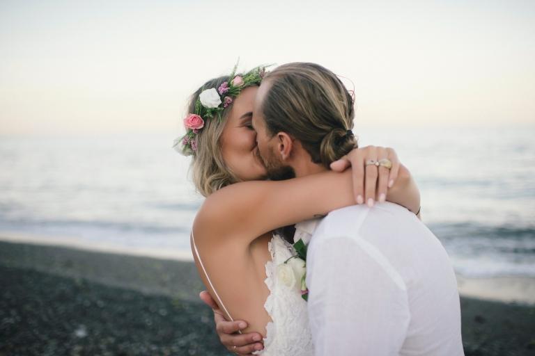weddingpurobeachk-288.jpg
