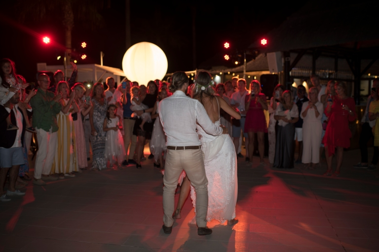 weddingpurobeachk-557.jpg