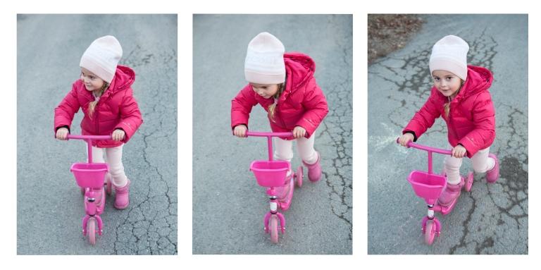 3sparkesykkel.jpg
